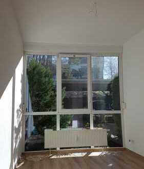 Moderne lichtdurchflutete 2-Zimmerwohng auf 2 Ebenen in attraktiver Wohnanlage courtagefrei Zwickau