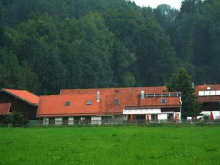 Wohnen am Reiterhof Aktivstall Praßmaierhof - Achtung bitte Vorgaben lesen