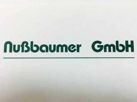 GASTSTÄTTE-KIOSK-BIERGARTEN in GUTER LAGE!