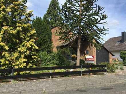 Freistehendes Einfamilienhaus mit 140m² Wohnfläche in 53757 Sankt Augustin zu vermieten!!