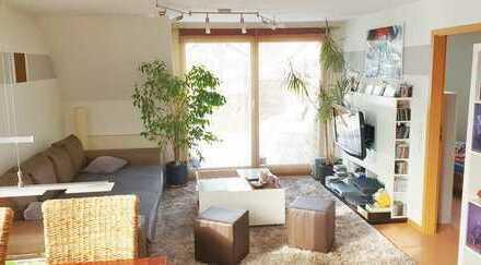 ++ Tolle 4 Zimmer Maisonette Wohnung in Freundenstadt++