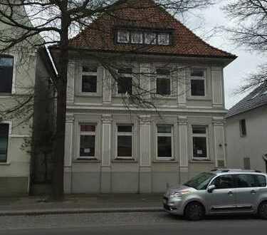 WG Zimmer in renovierter Stadt Villa citynah Nadorster Straße