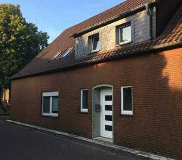 Schöne 3,5 Zimmer Erdgeschoss-Wohnung 93 m² in zentraler Lage