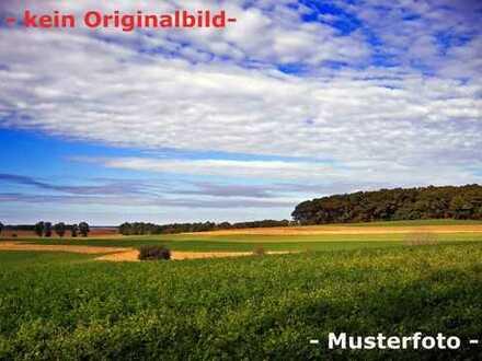 Landwirtschaftliche Nutzfläche Gemarkung Auhausen