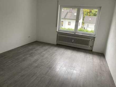Erstbezug nach Sanierung: exklusive 4-Zimmer-Wohnung mit Balkon in Nersingen