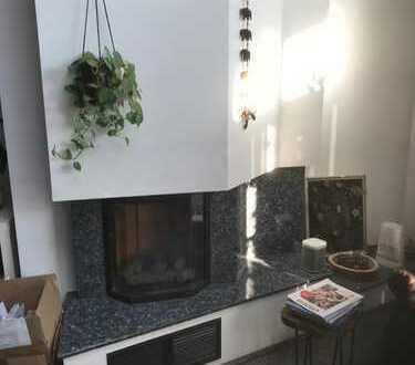 TOP Maisonette-Wohnung in super Lage - Cleveres Investment für Anspruchsvolle mit echtem Wert