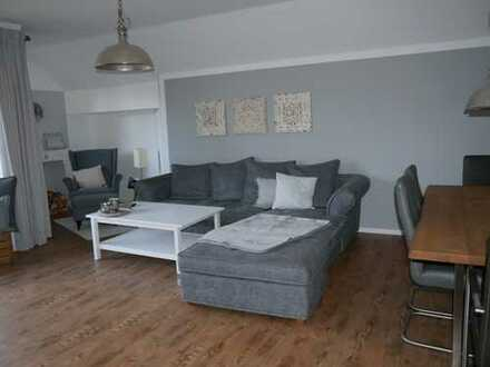 280.000 €, 89 m², 3 Zimmer