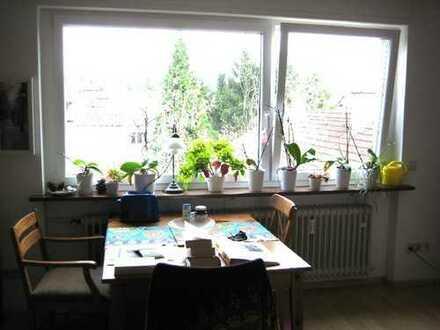 Einziehen + wohlfühlen in Freiburger West, Falkenbergerstraße