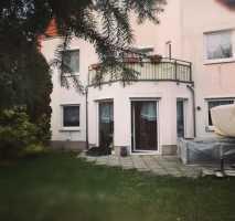 Leben wie in einem Haus - im Herzen von Hohen Neuendorf -provisionsfrei-