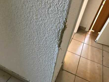 Wohnung zu vermieten DG