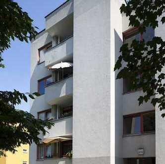 1 Zimmer Wohnung in Spandau zu vermieten