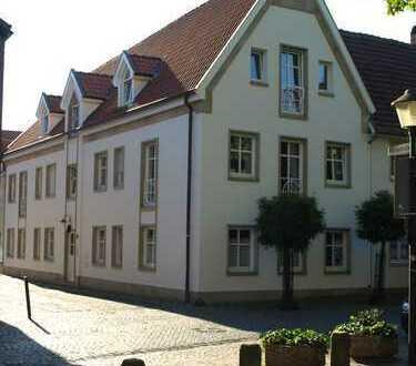 * Schöne 2-Zimmer Wohnung in Warendorf zu Vermieten *