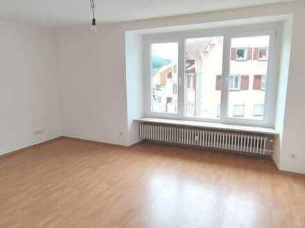 2 Zimmer Wohnung mit Balkon in Immendingen