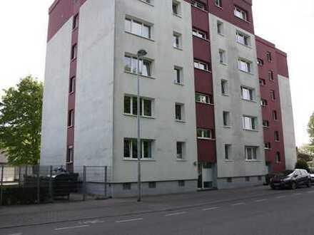 3-Zimmer Wohnung in Top Zustand