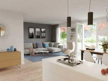 Wunderbare 2-Zimmer AVANTUM®-Wohnung in Lörrach, Degerfelder Weg