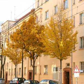 *** 3 Zimmer | Wohnung | Loggia | gute Verkehrsanbindung | Badewanne & Dusche ***