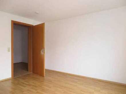 Weststadt 3-Zi.-Wohnung im 3.OG mit sonnigem Südwestbalkon, EBK