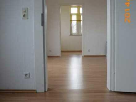 Lichtdurchflutete 4-Zimmer-Wohnung in Zirndorf