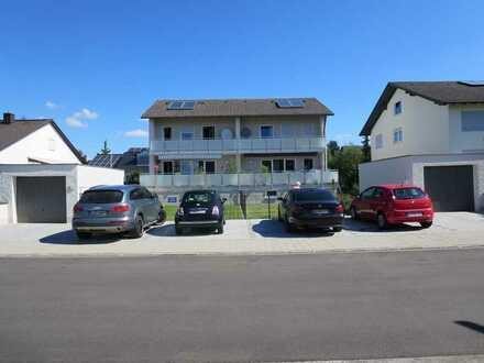 Schöne DHH mit fünf Zimmern in Eichstätt (Kreis), Gaimersheim