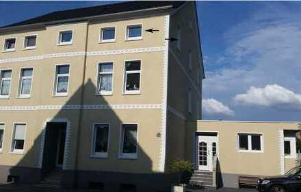 Attraktive, vollständig renovierte 2,5-Zimmer-Wohnung zur Miete in Dortmund - Huckarde