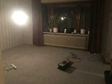 Günstige 3-Zimmer-Wohnung direkt im Ortskern