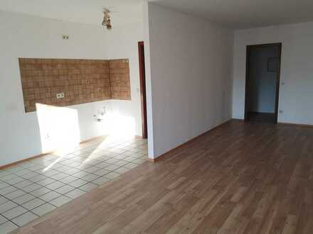 Schönes Appartement in LD-Godramstein zu vermieten