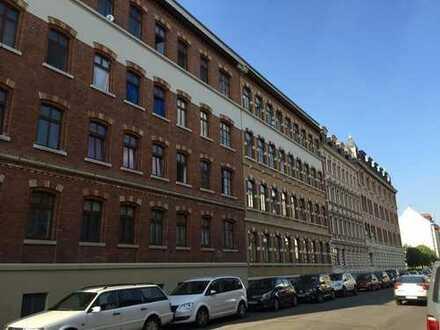 ++ Attraktive Wohnung mit Balkon mit Naherholungsmöglichkeiten ++