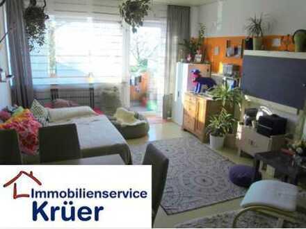 Top Zentrales Mehrfamilienhaus mit 8 Wohneinheiten in Ibbenbpren zu verkaufen