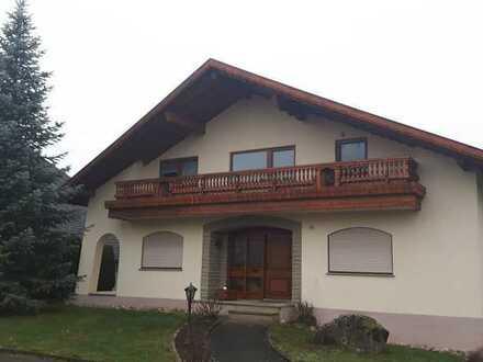4 1/2 Zimmer EG Wohnung in Bretten-Neibsheim
