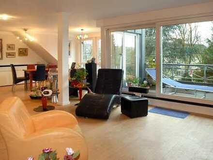 1.750 €, 145 m², 5 Zimmer