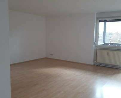 Helles 1 Zimmer Apartment in der Stadtmitte