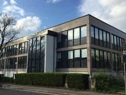 Großzügige & moderne Büroräume für Ihre Mitarbeiter nahe der Uni & des Hbf!