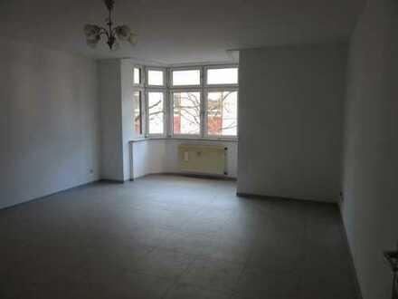 2-Zimmer-Wohnung mit Balkon in Wuppertal in ruhiger Lage