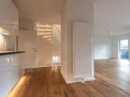 Provisionsfrei-Einziehen und Wohlfühlen-traumhaftes freistehendes Einfamilienhaus