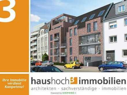 haushoch3 - ERPHOHÖFE – modern, klimaneutral und mitten im Leben!