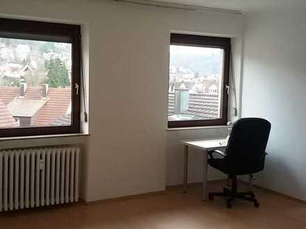 WG Zimmer in Weißbach , 20 qm ( 11 km zur FH Künzelsau )