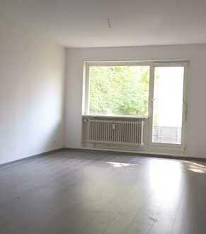 individuelle 5 Zimmerwohnung in Burbach mit Balkon *WBS erforderlich*
