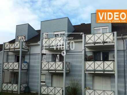 2-Zi.-Whg. in Top-Wohnlage von Freiberg, ideal zur Altersvorsorge oder zur Eigennutzung