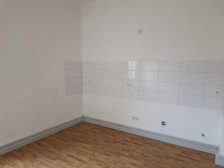 Günstige, gepflegte 4-Zimmer-Wohnung mit Balkon in Imsweiler