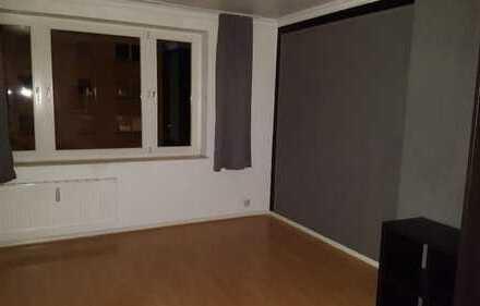 schönes 16qm Zimmer in Aachener Innenstadt