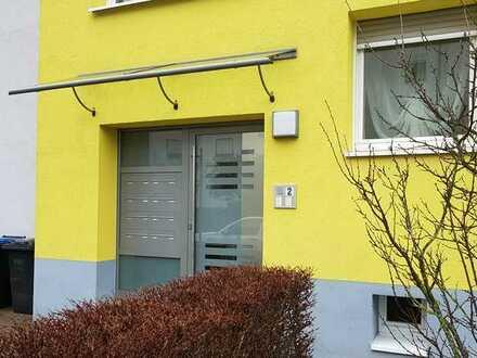 Schöne 3-Zimmer-Wohnung zum Kauf in Speyer-West
