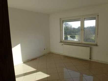 Günstige 3-Zimmer-Wohnung mit Balkon in Recklinghausen