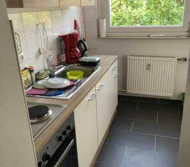 Zimmer zur Untermiete, 15 qm in einer 2er WG in Reinickendorf