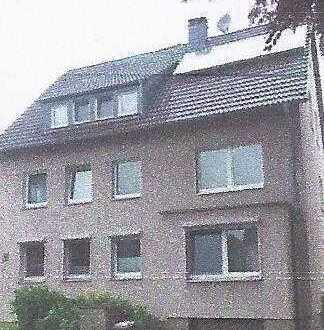 Gepflegte 3 - Zimmer Wohnung in ruhiger Seitenstraße in Dortmund-Körne