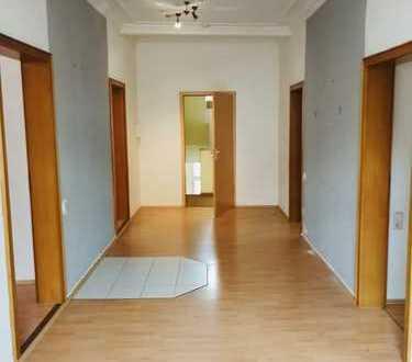 gepflegte 4-Zimmer-Wohnungen zur Miete in Hagen-Hohenlimburg