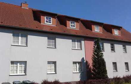 Bild_Dachgeschosswohnung in Fürstenwalde Süd