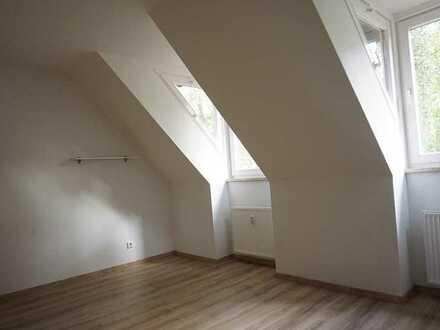 ruhiges und sonniges Wohnen mit toller Raumaufteilung