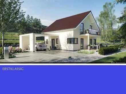 Preiswerte Immobilie in Mahlsdorf-Nord mit Option auf Mietkauf ohne Kaution