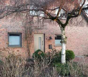 Schöne zwei Zimmer Wohnung in Steinfurt (Kreis), Ibbenbüren