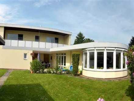 2011 modernisiertes Wohnhaus mit Einliegerwohnung